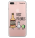 Miniatura - Tequila Friends