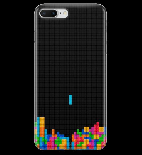 Tetris 01