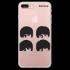 Miniatura - The Beatles