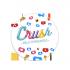 Miniatura - TopSocket Bela Fernandes - Crush