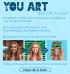 Miniatura - You Art - Fundo Degradê Espacial