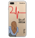 Miniatura - You're my person - Meredith