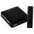 Miniatura - RECEPTOR DUOSAT DUOSTATION STR IPTV WIFI 4K ANDROID ONDEMAND