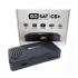 Miniatura - Receptor Gosat CS+ HD / IPTV