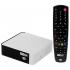Miniatura - Receptor Gosat S1 HD - IPTV / IKS-SKS-IPTV / ACM