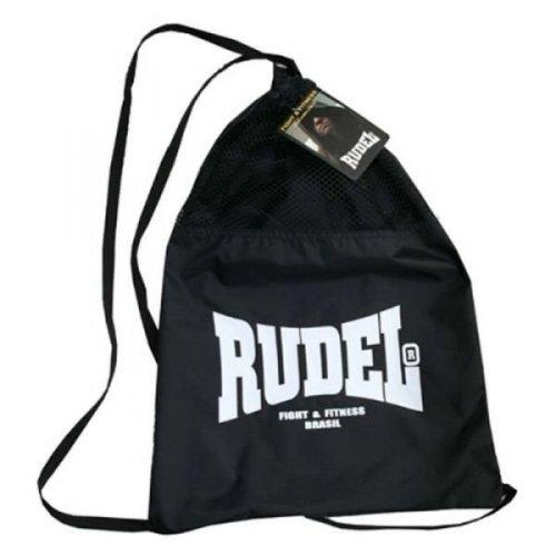 Bag Gym