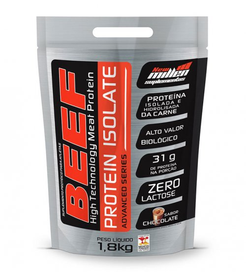 09e349846 Beef Protein Isolate 1