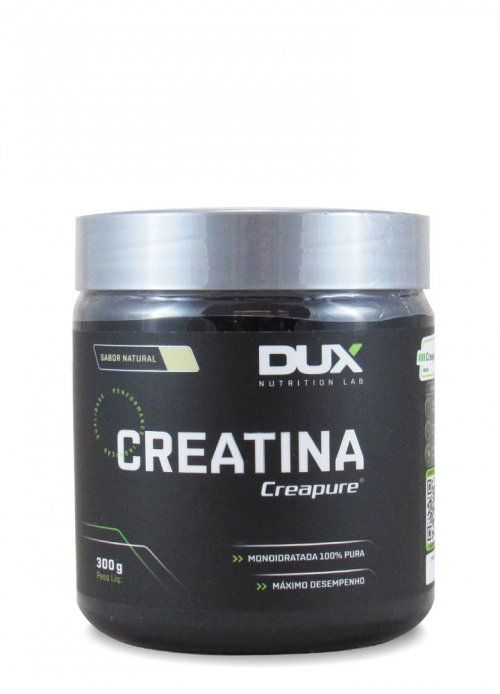 Creatina Creapure DUX 300g