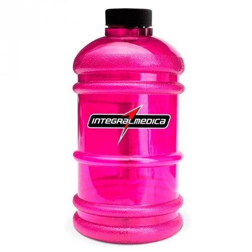 Galão Rosa 2,2 litros - Integral Medica