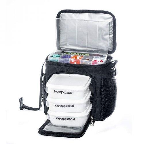 4a2566fff Bolsa Térmica- Keeppack MID