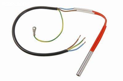 Resistência para alicate cortador de cauda para suínos - 220V