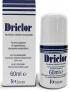 Miniatura - Driclor 60ml  - Original - Pronta entrega