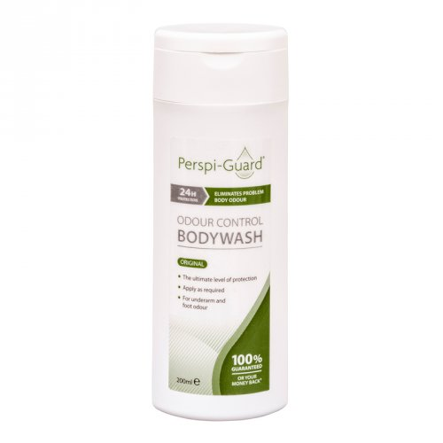 Perspi-Guard Controle de Odor 200ml